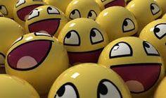 Resultado de imagem para imagens de emoji amorosos