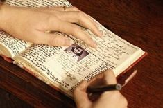 7 книг, которые читаются за вечер, а в памяти остаются навсегда — Жизнь под Лампой!