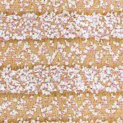 3baa38a2 Tweed Fabric   Fine British Tweeds & Fabric   Linton Tweed Direct, tweed  CHANEL