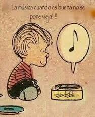 Resultado de imagen para frases de canciones de andrea bocelli