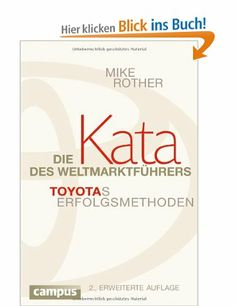 Toyota, Chart, Reading, Books, Book, Libros, Reading Books, Book Illustrations, Libri