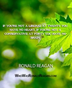 ronald reagan quotes - Google Search