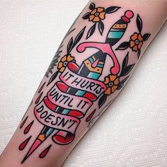 Home - Tattoo Spirit Leg Tattoos, Body Art Tattoos, Tattoo Drawings, Sleeve Tattoos, Cool Tattoos, Tatoos, Piercing Tattoo, Get A Tattoo, Tattoo You