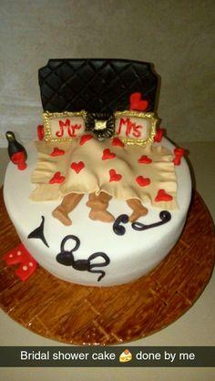 Cake Decorator From Guyana Dedicated