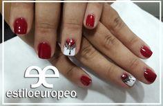 Contamos con excelentes profesionales que le darán a tus manos el cuidado que necesitan y a tus uñas los más hermosos maquillajes para que luzcan hermosas. Visítanos Calle 10 # 58-07 B/ Santa Anita Citas: 3104444 ¡Dale a tu #Lunes un toque de nuestro Estilo Europeo!
