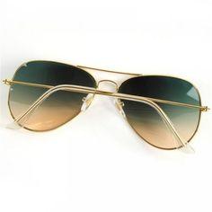 91d3fa4f7 Aliza Aviator Sunglasses - UV400 Price: $ 12.99 & FREE Shipping #hijab  #collection