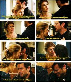 3x21 love that scene. So sad.