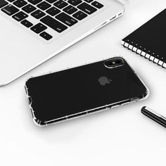 Estuche is a professional manufacturer and exporter that is concerned with the design, development and production of mobile accessories, established in Estuche is mainly a producer of high quality customizable phone cases. Apple Iphone, Iphone 6, Iphone Cases, Mobile Accessories, Slim, Face, Style, Swag, Iphone Case