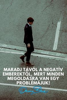 The Mentalist, Wisdom, Thoughts, Humor, Motivation, Reading, Productivity, Quotes, Fictional Characters