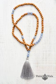 67 meilleures images du tableau Mala   Handmade jewelry, Jewelry et ... 28a08788f91