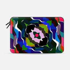Macbook Sleeve, Personal Photo, Casetify, Ipod, Cool Designs, Cases, Make It Yourself, Sleeves, Collection