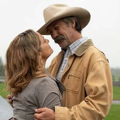 Heartland Ranch, Heartland Tv Show, Netflix Tv Shows, Movies And Tv Shows, Spencer Twin, Ty And Amy, Amber Marshall, Favorite Tv Shows, Lisa