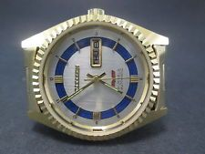 luxurious.watches4you on eBay