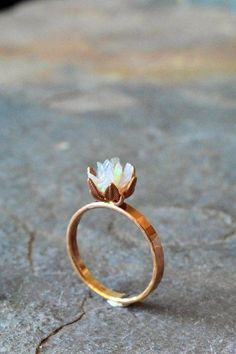 Handmade Designer Natural Rough Emerald Ring 22k Gold Over 925k Sterling Silver Catalogues Will Be Sent Upon Request Jewelry & Watches