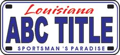 Louisiana Vehicle – Car Title Transfers #louisiana #car #title, #louisiana #title #transfer, #louisiana, #car #title, #title #transfer, #selling #a #car, #dmv #title #transfer, #vehicle #title http://arkansas.nef2.com/louisiana-vehicle-car-title-transfers-louisiana-car-title-louisiana-title-transfer-louisiana-car-title-title-transfer-selling-a-car-dmv-title-transfer-vehicle-title/  # Title Transfers in Louisiana You will receive an email confirmation shortly to complete the transaction…