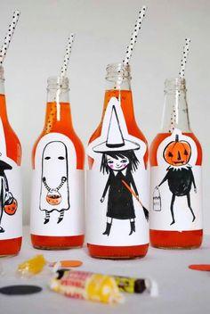 http://fiestascoquetas.com/decoracion-de-la-mesa-dulce-de-halloween/