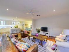 Stunning Sunday: Hamptons Home