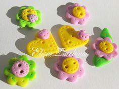 By www.elisaezucchina.blogspot.it