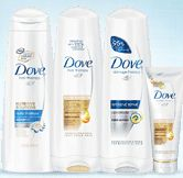 Rare $1.50/1 Dove Hair Care Coupon Rite Aid, Walmart, and Kmart Deals! Walmart will pair up with Ibotta making it even cheaper.