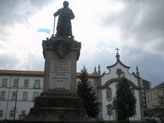Bispo de Viseu