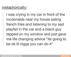 FunSubstance - Funny pics, memes and trending stories Funny Cute, The Funny, Hilarious, Tumblr Funny, Funny Memes, Faith In Humanity Restored, Tumblr Stuff, Humor, Life Advice