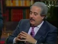 1992 : intervista a Giovanni Falcone - YouTube