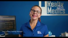Lisa Lozano, Leasing Manager - Renting with The Realty Medics of Orlando & Central Florida Avalon Park, Lake Mary, Ormond Beach, The Tenant, New Smyrna Beach, Daytona Beach, Central Florida, Renting A House, Orlando
