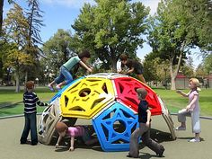Delivery working days A fun hexagonal climbing frame Installation and delivery is quoted separately. Climbing Wall, Toys Online, Toys Shop, Playground, Fun, Kids, Children Playground, Fin Fun, Children