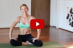 The best exercises for lower abs [ video] by sara kova Ab Workout Machines, Abs Workout Video, Ab Workout Men, Abs Workout Routines, Ab Workout At Home, At Home Workouts, Weight Workouts, Body Workouts, Workout Plans