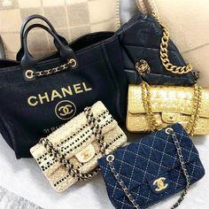 Best Designer Bags, Designer Belts, Designer Handbags, Designer Shoes, Dior Handbags, Louis Vuitton Handbags, Fashion Handbags, Crocodile, Fashionable Outfits