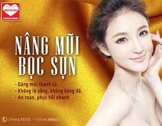 """Check out new work on my @Behance portfolio: """"Nâng mũi kiểu nào phù hợp với người bị hỏng mũi?"""" http://be.net/gallery/35085637/Nang-mi-kiu-nao-phu-hp-vi-ngui-b-hng-mi"""