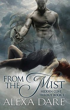 From the mist and into his arms. Present to past, fortune—uncertain and askew—dares to confront their burgeoning desire. Reality cooking show host, Megan Forrester, braces for a film crew interruption of her long-awaited lighthouse tour vacation. While Megan cooks in a fake kitchen on a filming set, she misses out on heating up things in …