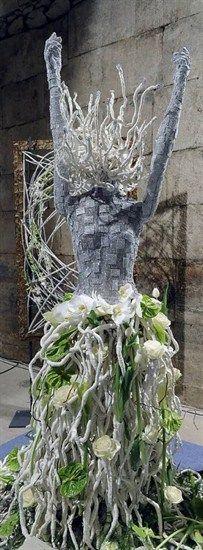 flower show, croatia