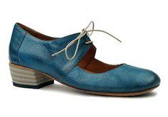 UIT 6706 Avio   Hanigs Footwear - Hanig's Footwear