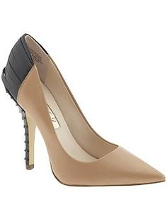 Love these, must get...