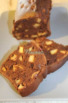 Sweet Makeup, Vegetarian Desserts, Healthy Sweets, Baby Food Recipes, Banana Bread, Food And Drink, Snacks, Vegan, Breakfast