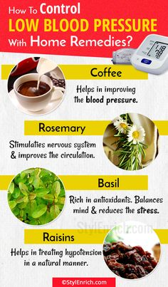 Lower Blood Pressure Remedies Home Remedies for Low Blood Pressure - Low Blood Pressure Symptoms, Blood Pressure Medicine, Blood Pressure Remedies, Lower Blood Pressure, Natural Health Remedies, Home Remedies, Low Bp Remedies, Holistic Remedies, Cold And Cough Remedies