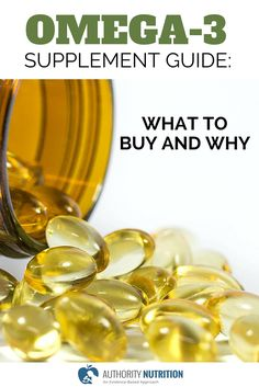 There are many choices when it comes to supplements. This guide walks you through the different types, explaining what to buy and why. Adrenal Diet, Adrenal Health, Health Diet, Omega 3 Supplements, Anti Aging Supplements, Nutritional Supplements, Nutrition Articles, Diet And Nutrition, Health Articles