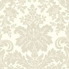 Best prices and free shipping on Brewster Wallcovering wallpaper. Search thousands of designer walllpapers. SKU BR-CCE130052. Swatches available.