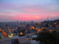 Guayaquil Perla del Pacífico   Viajeros