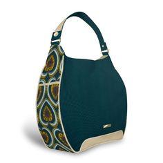 *everyday survival bag*- diese Tasche verstaut alles, was Du an lebenswichtigen Utensilien im täglichen Großstadt-Dschungel brauchst! Da passen auc...