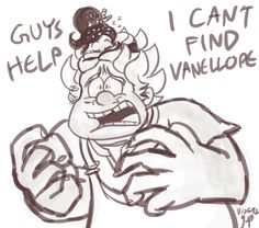 """""""Guys Help! I cant find Vanellope"""" Wreck it Ralph   Tumblr"""