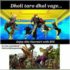 ❤🌸My Namchin🌸❤ ❤( ˘ ³˘)♥ . Bts Memes Hilarious, Bts Funny Videos, Crazy Funny Memes, Funny Facts, Foto Jungkook, Foto Bts, Bts Bangtan Boy, Bts Boys, Army Memes