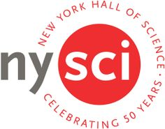 NYSCIUpcoming Events | | Innovation Camp: Extreme Science Spring