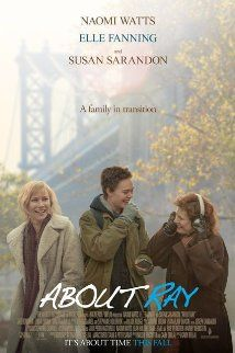 Three Generations on DVD June 2017 starring Naomi Watts, Elle Fanning, Susan Sarandon, Tate Donovan. About Ray tells the stirring and touching story of three generations of a family living under one roof in New York as they must deal with Film Vf, Film Serie, Internet Movies, Movies Online, Hd Movies Download, Film Streaming Vf, Good Movies To Watch, Movies Point, Susan Sarandon