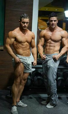 The difference between who you ARE and who you WANT TO BE is the work you put in. #Alpha #Muscle  http://becomingalphamale.com/ageforce-hgh-powerpatch-formula-injection-strength-really-must-see