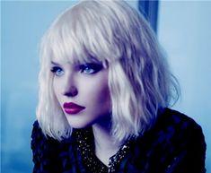 Wavy-blonde-hairstyles-2013.jpg 500×410 pixels