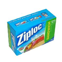 Ziplock Food Sealer Bags - 4 Pack - 125 Pieces Each Itzy Ritzy http://www.amazon.in/dp/B00K3DY0A0/ref=cm_sw_r_pi_dp_ScA-tb0EWNXWX