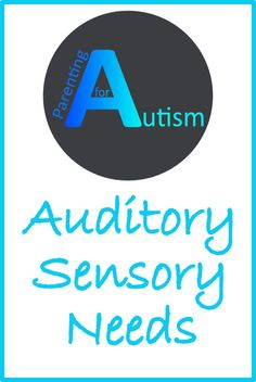 Are you an #autism parent? Does your child have Auditory Sensory Needs? Are they overloaded or distressed by sounds? Download this resource from Practical parenting For Autism to make your own Visual Support.
