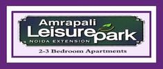 Amrapali Leisure Park Noida Extension price List And Other Updates
